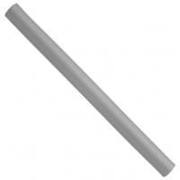 Eurostil Ρόλλεϋ Flex Large Γκρι 25 cm x 1,8 cm