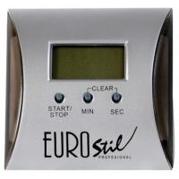 Χρονόμετρο Eurostil tmer 60'