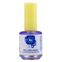 Mano Yellow Away 15ml κατά της κιτρινίλας