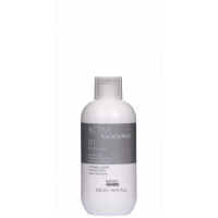 Freelimix Active Bondex Step 1 Bond Sealer 500ml