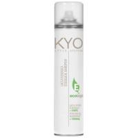 Kyo Style System strong Ecologic 300ml Οικολογική Λακ για κάθε τύπο