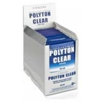 Farcom Poluton Clear Blue 15 gr Ντεκαπάζ Μπλε