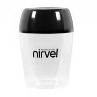 NIrvel Shaker Βαφής 250ml