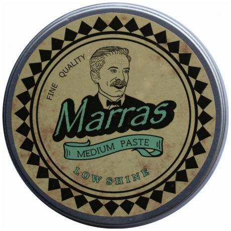 MARRAS medium paste 100gr