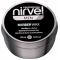 Mαλακό κερί Nirvel Barber Wax 50 ml