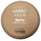 3VE Maestri Gentlemen's Barber Beard Balm 100ml Μαλακτική για γενειάδα