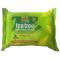 Beauty Formulas Μαντηλάκια ντεμακιγιάζ Tea Tree - ειδικά για δέρματα με σπυράκια