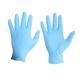 Γάντια | Pappashairpro.gr Είδη Κομμωτηρίου